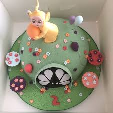 Review Sweet Prelude For Adorable Bespoke London Kids Birthday