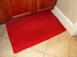 red bathroom rugs red bathroom rugs large size of bathroom rugs red bathroom rugs red bathroom rugs bath red red bath rug runner