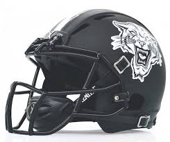 xenith epic custom football helmets safety first sports