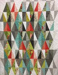 Fall Quilt Market 2017 – Part 1 | Patchwork | Pinterest | Fall ... & Fall International Quilt Market 2017 is in the books. And it was a pretty  book. Adamdwight.com