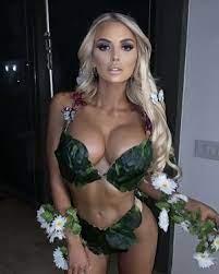 Mackenzie Dipman Porn Pics And Xxx Videos Reddit Nsfw