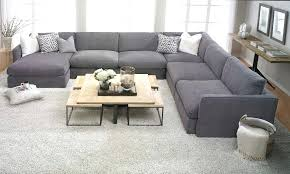 5 pc sectional sofa photo 2 of 2 furniture 2 park 5 sectional sofa modway waverunner 5 pc sectional sofa