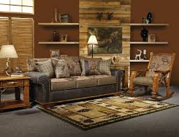 lodge style living room furniture design. wouldnu0027t you love this in your living room lodge stylecabin fevercabin ideasfurniture style furniture design i