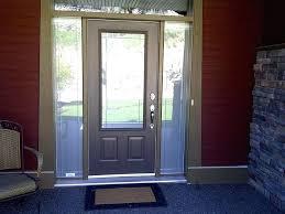 front door shades shades for door with glass home and furniture inspiring front door shades of front door