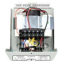 star delta wiring diagram explanation images wiring wiring diagram electric get image about diagram