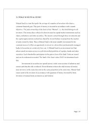 essay about boarding schools usa scholarship