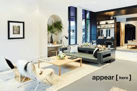 modern retail furniture. Modern Retail: What Can We Learn From Concept Stores Retail Furniture O