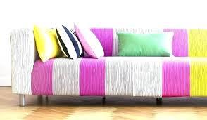 bedroom furniture manufacturers list. Furniture Companies List Bedroom Manufacturers