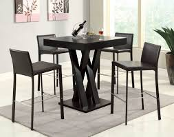 Image Minimalist Elle Decor 20 Small Dining Tables Buy Small Dining Table