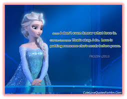 Beautiful Love Quotes For Him Tumblr Cute Love Quotes For Him Frozen
