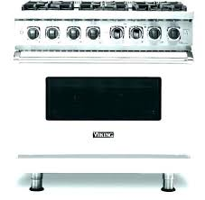 gas stove top viking. Viking 30 Inch Cooktops Gas Stove Top Range Full Image For 5 Main Reviews .