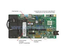 balboa spa pump wiring diagrams solidfonts spa pump motor wiring diagram century motors used in ultra jet