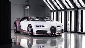 Autotrader has 0 used bugatti suvs / crossovers for sale. This Pink Bugatti Chiron Sport Is The Ultimate Valentine S Day Mic Drop Roadshow