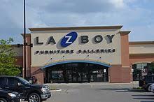 La Z Boy