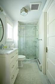 bath designs for small bathrooms. Bathroom:Cottage/Country Small Bathroom Design Ideas For Space Setup Bath Designs Bathrooms
