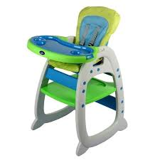 plastic baby high chair. lecoco baby high chair with playtable conversion d600 | lazada malaysia plastic