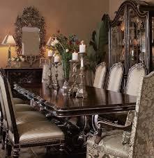 luxury dining furniture dining set