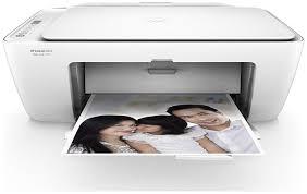 Hp Deskjet 2600 Light Blinking Hp Deskjet 2622 Printer Hp Deskjet 2600 Printers 2020 01 15