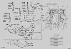 wonderful of a246e wiring diagram valve body oil strainer atm a245e a246e illust no 1 of 2 0208 wonderful of a246e wiring diagram valve body oil strainer atm a245e on a246e wire harness