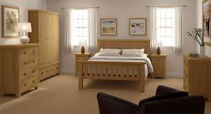 Bedroom Modern Bedroom Furniture Sets Cheap Exquisite Cheap Modern