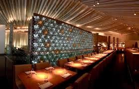 iron chef restaurant morimoto closing