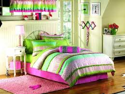 Full Size Girl Bedding Cool Teenage Beds Teen Comforter Sets