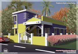 best home elevation designs in tamilnadu photos decorating