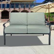 amazing replacement cushions for patio furniture for impressive