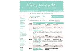 Wedding Planner Jobs Houston Wedding Gallery
