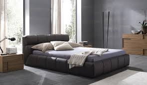 low platform beds with storage. Brilliant Platform The Loft Platform Bed From Haiku Designs Is Ideal Expression Throughout Low Beds With Storage R