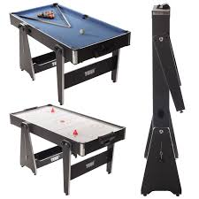 Nottage Design Pool Table Price The Tekscore 5ft Multi Games Table Features Pool And Air