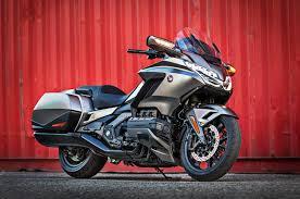 2018 honda gl1800. Unique 2018 MOTORCYCLES2018 HONDA GL1800 GOLD WING1 With 2018 Honda Gl1800