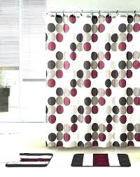 shower curtain sets with rugs surprising bathroom rug and chevron cur bathroom sets with shower curtain and rugs