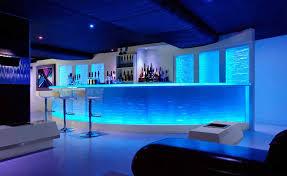 commercial bar lighting. restaurant bar design commercial lighting