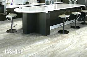 luxury vinyl plank flooring from chic easy vision tile concrete shaw premio