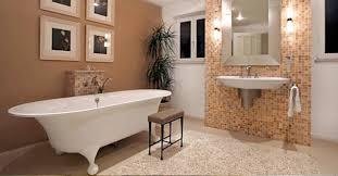 how to clean ceramic tile flooring