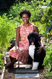 First Woman Cabinet Member First Lady Michelle Obama Whitehousegov