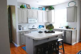 kitchen cabinet grey and brown kitchen white kitchen colour schemes paint colors for kitchen cabinets