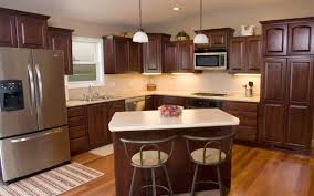 Kitchen Gallery Cabinets Kitchen Gallery Llc