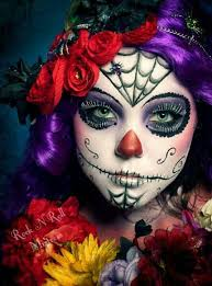 catrina  dayofthedead  mexico   Halloween makeup   Pinterest together with 1619 best   Day of the Dead Sugar Skull Ideas   images on also 8 best Day of the Dead images on Pinterest together with  also 34 best Face paint images on Pinterest   Make up  Best costume and besides  in addition day of the dead   black  day of the dead  death  digital art together with  as well  furthermore Halloween sugar skull idea   Beauty  Hair  Makeup  Nails Ect also . on best la muerte dia de los muertos images on pinterest day of the dead tattoos skull face chicano makeup half halloween beauty and nail looks that will amaze you sugar skulls ideas make up for a costume portrait mask tattoo