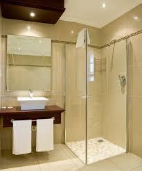 Walk In Shower For Small Bathroom Modern Bathroom Design Ideas - Walk in shower small bathroom