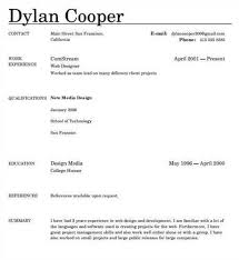 Online Resume Builder Free Delectable Free Online Resume Builder Complete Guide Example