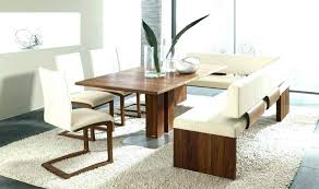 medium size of small glass dining table and 4 chairs argos black for kitchen tables benches