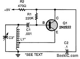 45 watt cfl inverter circuit diagram lovely fluorescent light bulb LED and CFL Light Bulbs Diagram 45 watt cfl inverter circuit diagram lovely joulethief sec exciter and variants [archive] page
