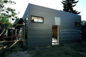 metal building siding options metal building color schemes best exterior home lighting ideas for kitchen home metal building siding options home