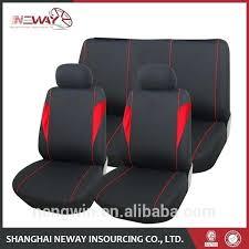 leopard print car seat covers leopard print car seat covers leopard print car seat covers suppliers