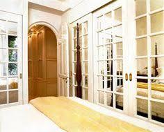 mirrored french closet doors.  Doors Replace Sliding Closet Doors With French Mirrored Panels Oh  Yes  Interior Pinterest Sliding Doors Closet And Doors In Mirrored French