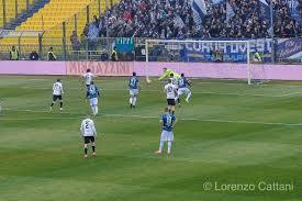 I NUMERI: Parma a caccia del tris, Spal sconfitta 5 volte su 6 - SportParma