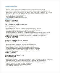 order analysis essay on civil war dissertation proposal business finance homework help essay contest press release