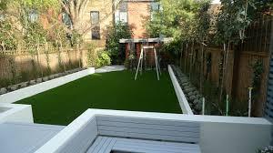 Small Picture Modern Garden Ideas kointk